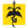 kite.ru (Змеиное Логово)- Все для кайтсерфинга