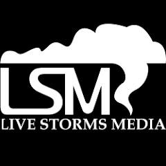 Live Storms Media