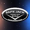Safe Jack