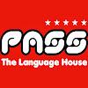 Pass - The Language House