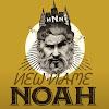 NewNameNoah