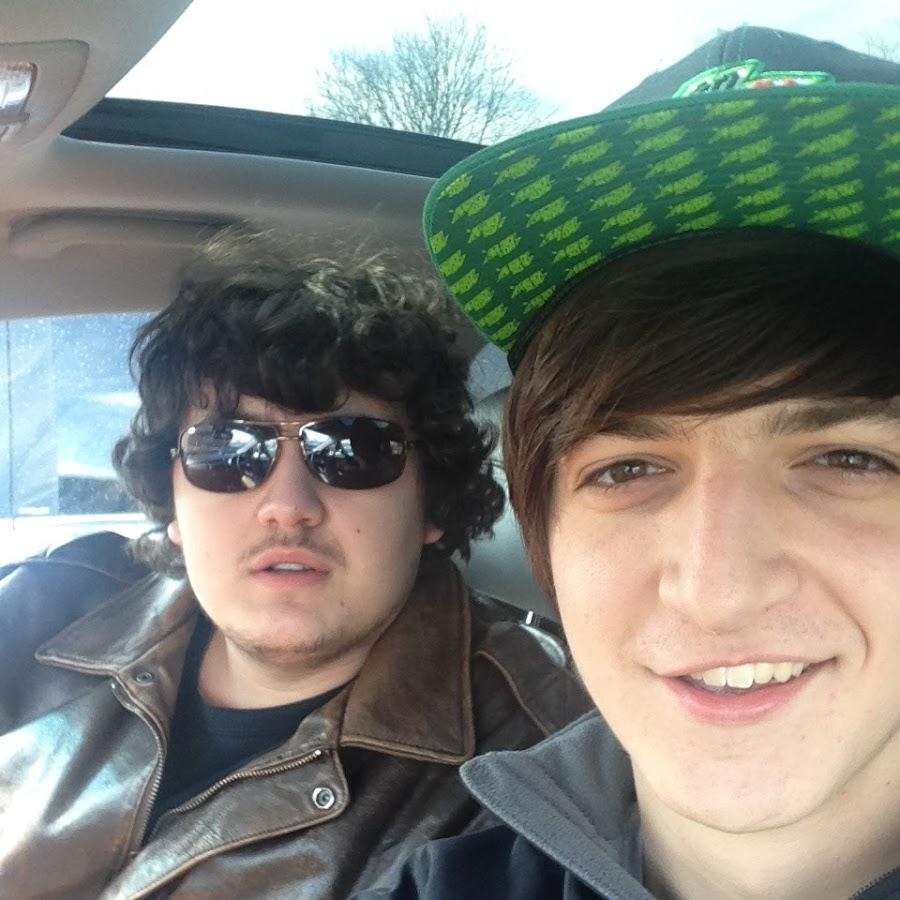 Illenium Jon Bellion: Alex Brothers