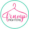 Frump Fighters