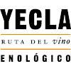 Ruta de Vino de Yecla