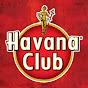 Havana Club Mojito Battle