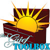 TheGriefToolbox