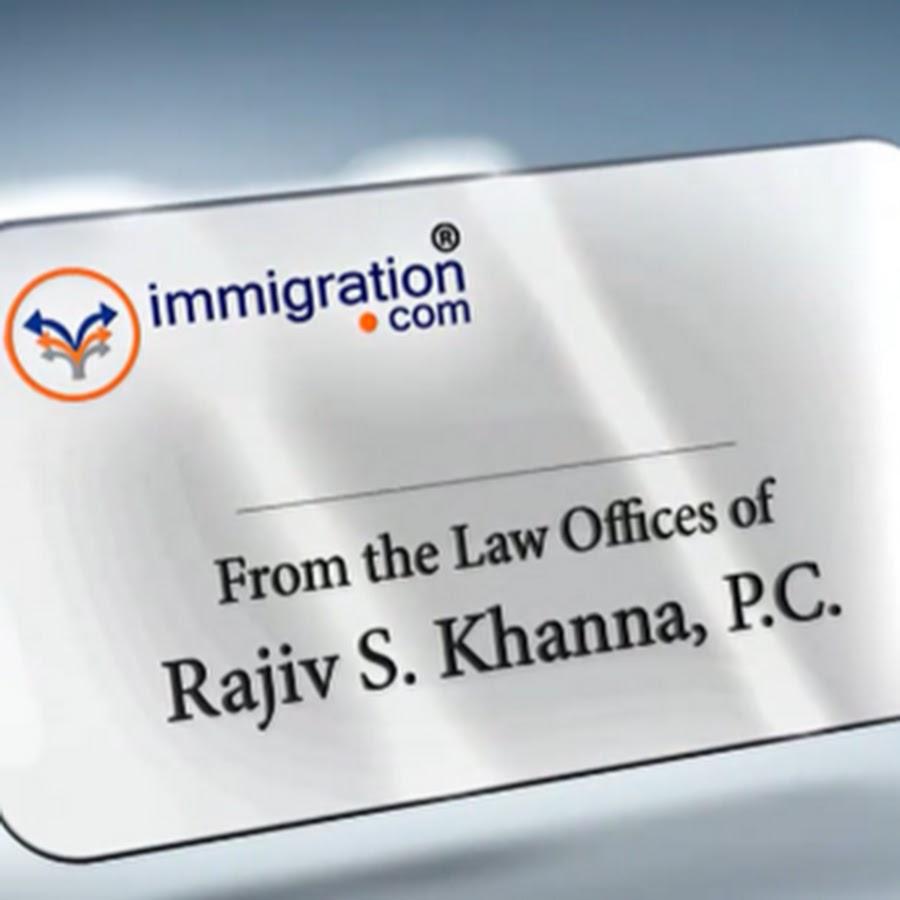 Rajiv S  Khanna - YouTube