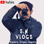 S.N Vlogs (santosh-neupane)
