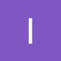 العراق في قرن -