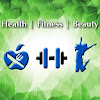 Health | Fitness | Beauty Quest