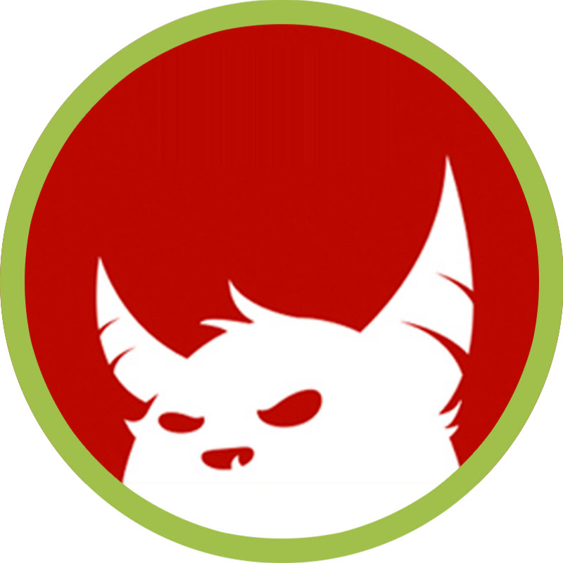 Eligible Monster Gaming / Comicstorian (EligibleMonster)