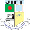 Jift Gazipur