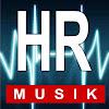 Hari-Hari Musik TV