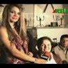 CieloProduccionesTV