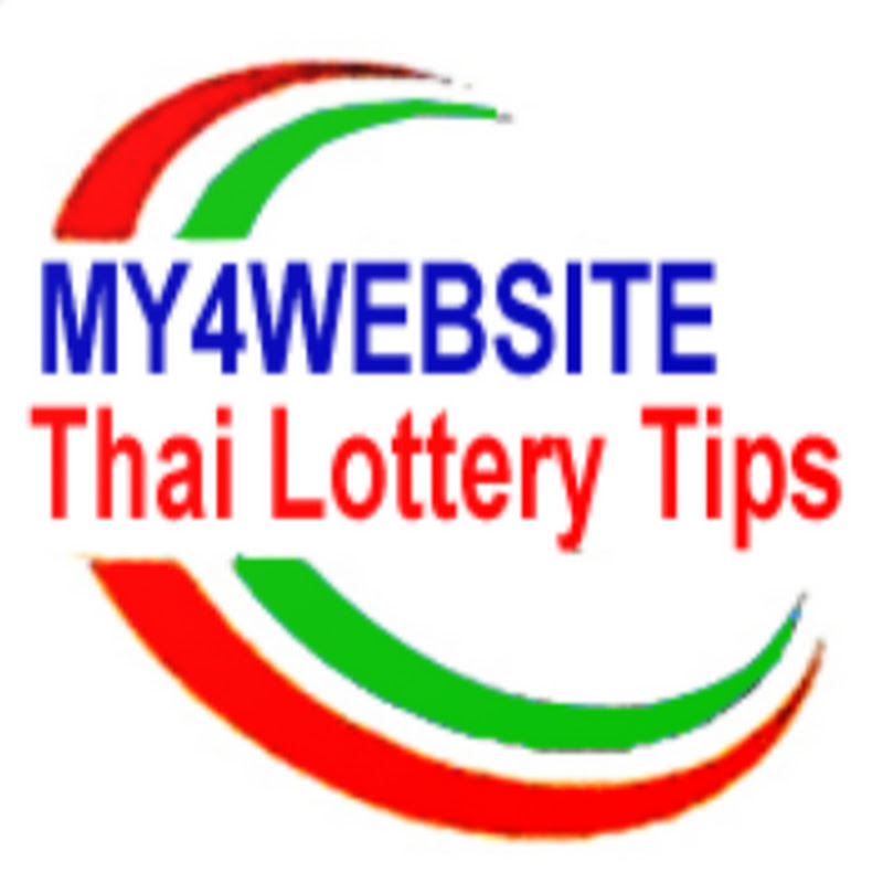 Thai Lottery Tips - Triangle Lottery Pick 3 and 4 VIP Formula 100