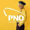 Pensioenfonds PNO Media