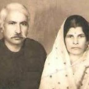 Dhurandhar Sushila's Families