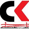 Cooper K Brands