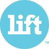 LIFTclips
