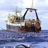 Рыболовство ТВ