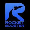 Rocket Booster Media