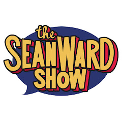 The Sean Ward Show Net Worth