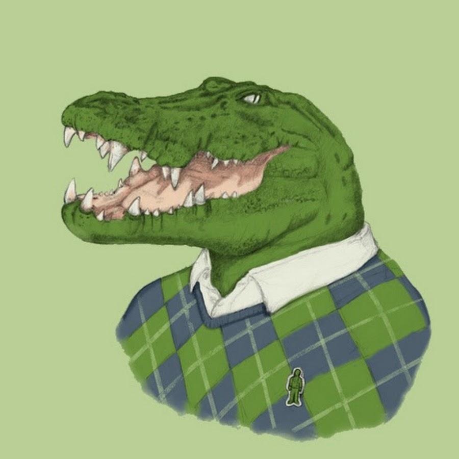 Картинки понятно, крокодил крутые картинки