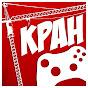 Kpah Games
