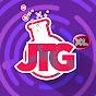 JTG TV XL