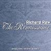 Richard Raw