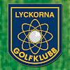 Lyckorna Golfklubb