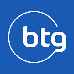 BTG Pactual digital Net Worth