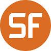 StoryFirst Media