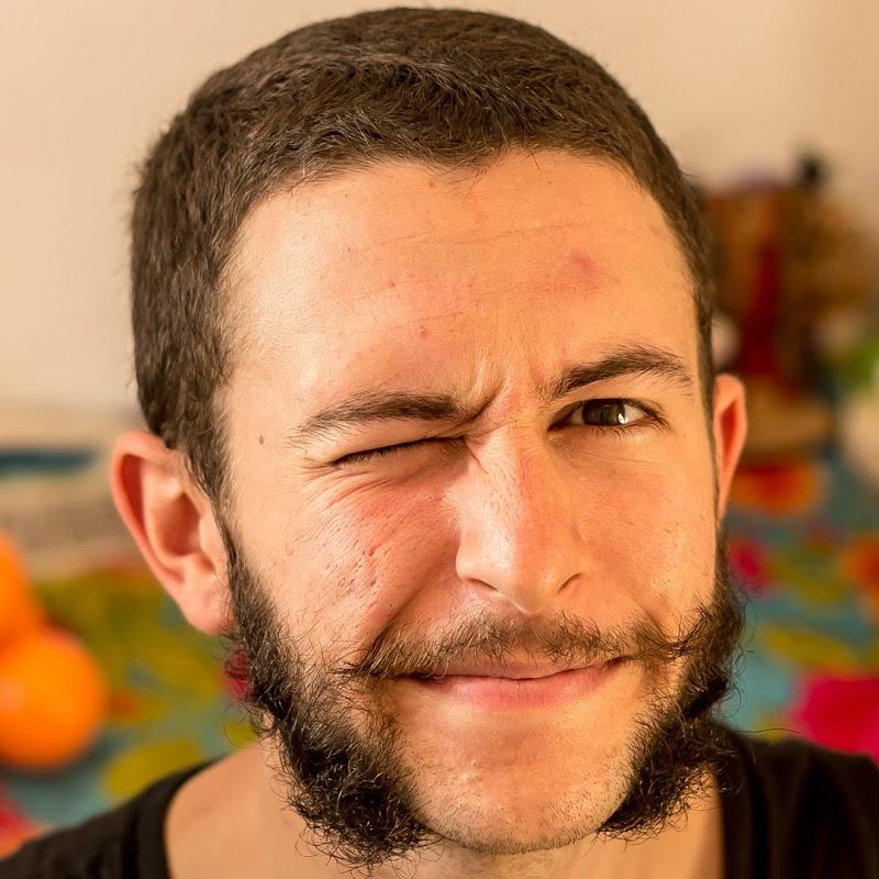 Lucas Gardezani Abduch