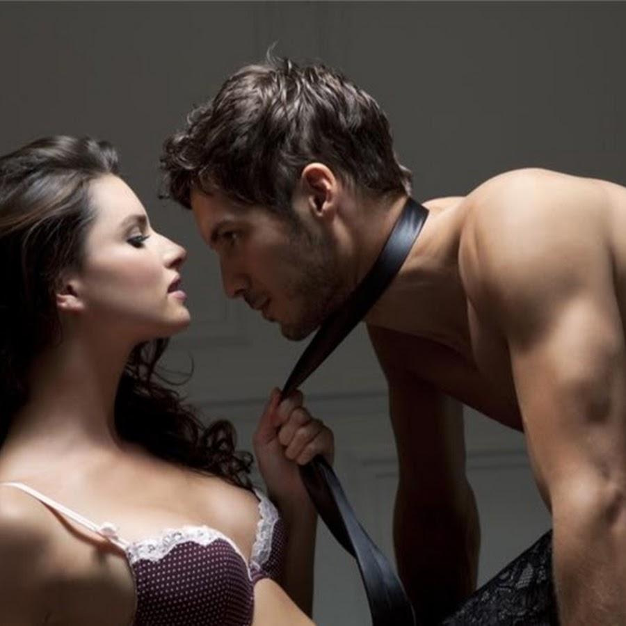 секс молодят рабства