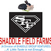 SHADDLE FIELD FARMS NIG. LTD