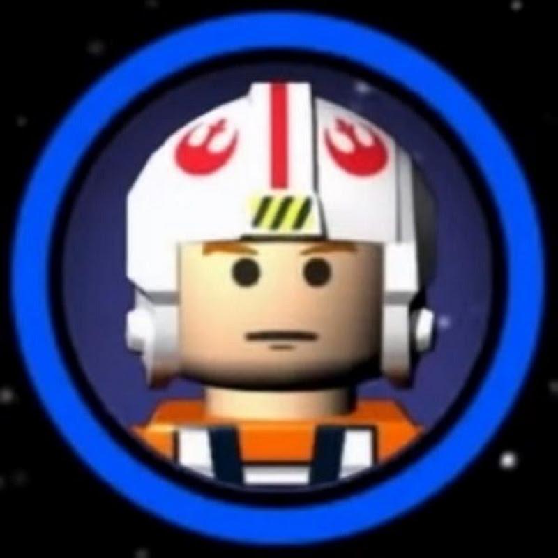 Adam6221 (adam6221)