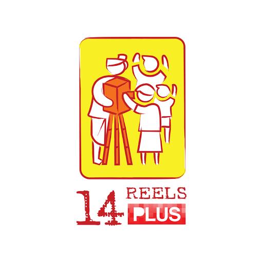 14 Reels Plus