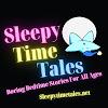 Sleepy Time Tales