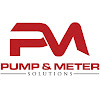 Pump and Meter Solutions
