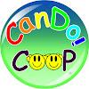 CanDo! Creative Arts CO-OP