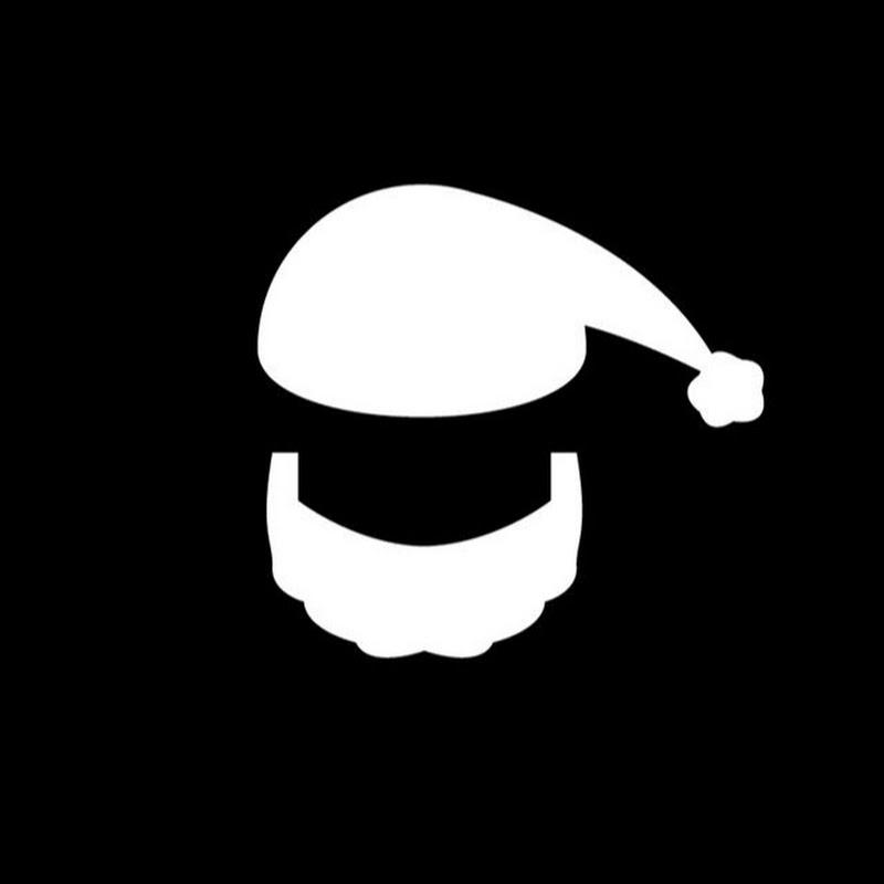 youtubeur Santa : high tech - photos/videos - gaming