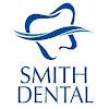 Smith Dental - Hillsboro