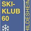 Hildesheimer Ski-Klub