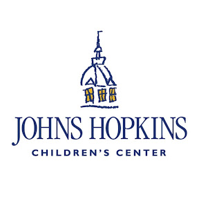 Hopkins Childrens (YouTube) This is the official channel for Johns Hopkins Children's Center.  It is managed by its Office of Communications & Public Affairs. hopkinschildrensnews@jhmi.edu