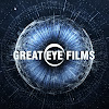 Great Eye Films