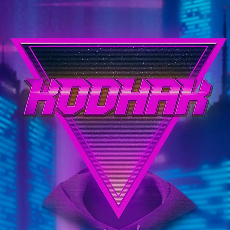 Kodhak