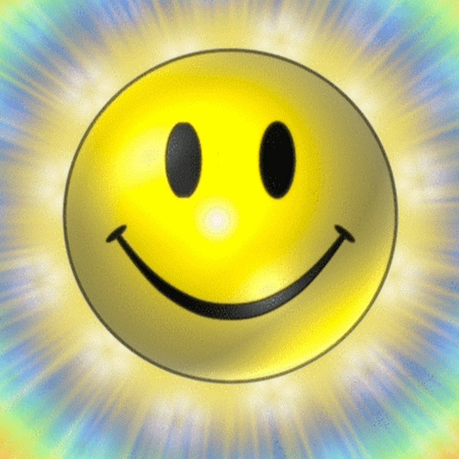 Гифки улыбки прикольные
