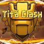 Titã Clash