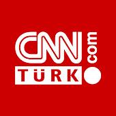 CNN TÜRK Channel Videos